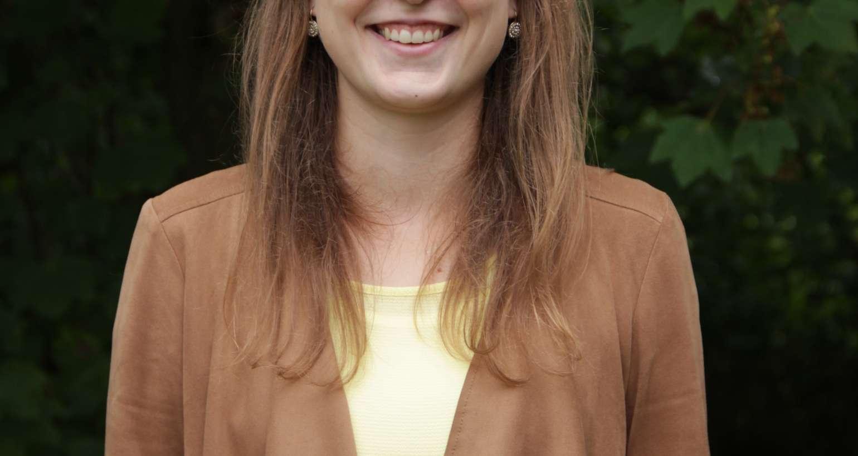 Lisa Vercauteren