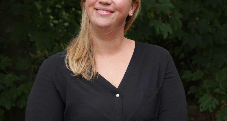 Kim Reynaert