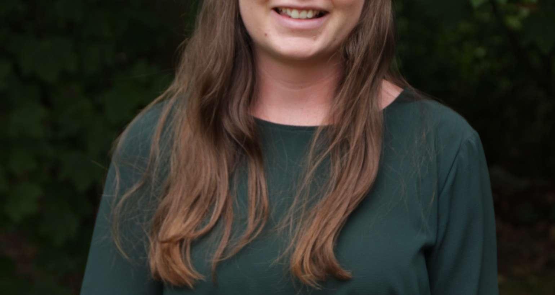 Valerie Van Cleemput