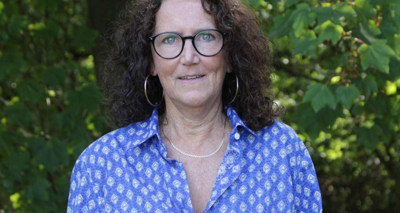 Annemie Stroobandt