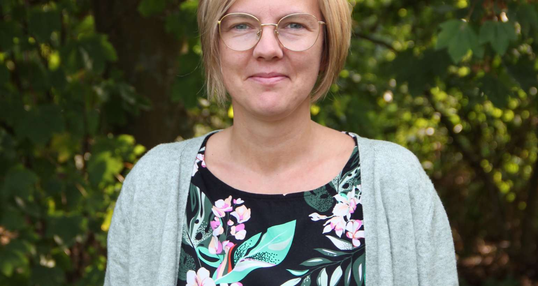 Ilse Seynaeve