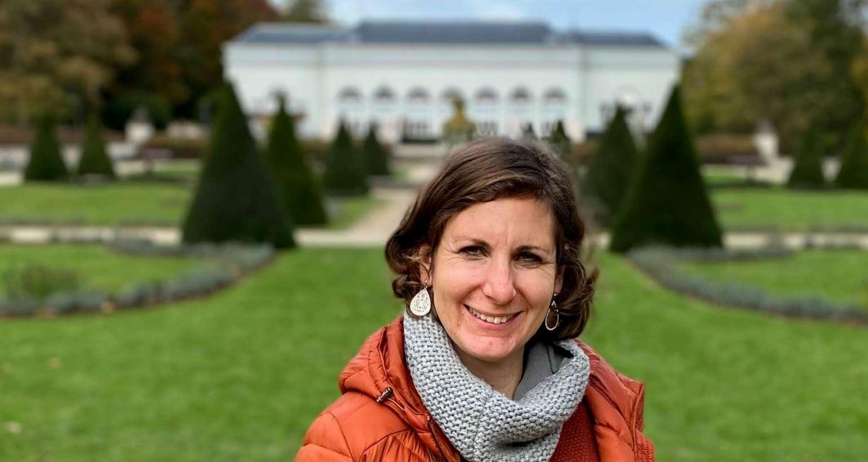Sofie Puttemans
